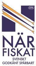 Fiskelaget KW AB