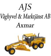 AJS Väghyvel & Marktjänst AB